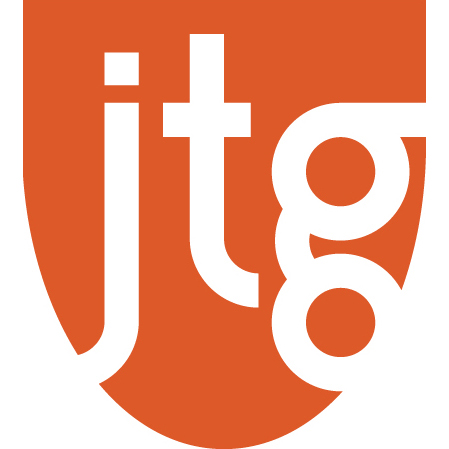 Image result for jtg inc