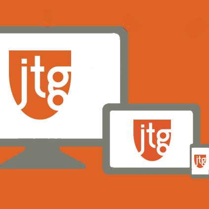 Mobile Learning at JTG