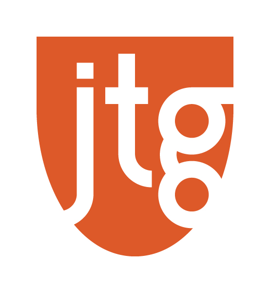 JTG | Celebrating 20 Years of Excellence
